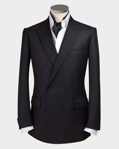 looking at making some mens suits