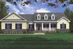 House Plan 21-131