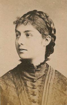 Natalia Kesko, Queen of Serbia