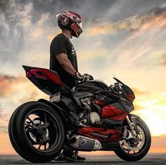Save by Hermie Biker Photoshoot, Biker Photography, Biker Boys, Ducati Motorcycles, Mustang, Speed Bike, Sportbikes, Street Bikes, Motorcycle Bike