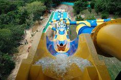 Piscilago. #ProSlide Technology Inc. #Waterparks. http://www.blooloop.com/CompanyDetails/ProSlide-Technology-Inc/778#