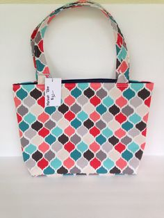 A personal favorite from my Etsy shop https://www.etsy.com/listing/289463259/market-tote-handmade-market-bag