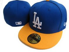 42441b00 Los Angeles Dodgers New era 59fifty hat (19) , shopping online $4.9 -  www.hatsmalls.com