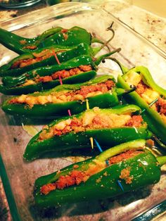 Hatch Peppers, Chili Soup, Enchilada Sauce, Mexican Dishes, Football Season, New Recipes, Breakfast Recipes, Chicken Recipes, Veggies
