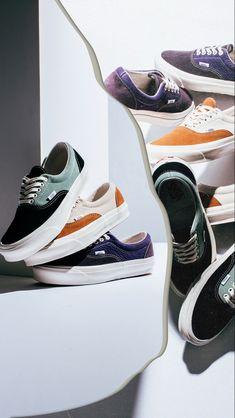 Vans Vans Slip On, Rubber Shoes, Bmx, Skateboard, Sneakers, Sneaker, Skateboards, Bicycles, Cross Training Shoes