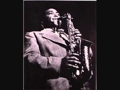 Lover Man - The Complete Savoy & Dial Master Takes - Charlie Parker | Essential Listening (Chapter 7)