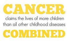 ChildhoodCancerAwareness11_thumb-e1428007568473.jpg (455×289)