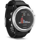 https://www.amazon.de/Garmin-fenix-GPS-Multisport-Smartwatch-Herzfrequenzmessung-Sportfunktionen/dp/B01GG0C2D0/ref=as_li_ss_tl?s=aps&ie=UTF8&qid=1476703793&sr=1-1-catcorr&keywords=garmin+fenix+3+hr&linkCode=ll1&tag=pinterpin-21&linkId=bd8f3d156ce84b1ecdbd9656b1ba1c0c Garmin fenix 3 HR GPS-Multisport-Smartwatch - Herzfrequenzmessung am Handgelenk, zahlreiche Navigations- & Sportfunktionen, GPS/GLONASS