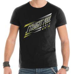 133 STRAIGHT POOL 14+1 - Camiseta Estandar