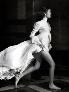 Fashion vogue editorial patrick demarchelier Ideas for 2019 Patrick Demarchelier, Annie Leibovitz, Mario Testino, Steven Meisel, Tim Walker, Peter Lindbergh, Richard Avedon, Top Models, Vogue Paris