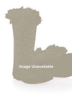 Women's Tivoli™ II High Herringbone Boot