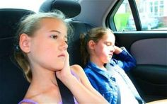 Motion Sickness- Causes, Symptoms, Diagnosis, Treatment and Ongoing care