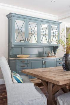 Threshold Goods & Design #home #decor #design