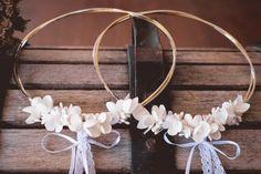 Wedding Planning, Wreaths, Educational Activities, Handmade, Decor, Hand Made, Decoration, Door Wreaths, Teaching Materials