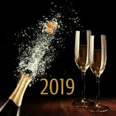 Happy New Year Quotes :Silvester Deko 2020 New Year Quotes For Friends, Happy New Year Quotes, Happy New Year Wishes, Happy New Year Greetings, Quotes About New Year, Happy New Year 2019, Happy New Year Message, Happy New Year Images, Nouvel An Citation