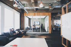 Medium's San Francisco Offices7