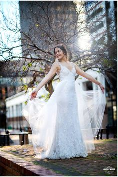 #RealBride #weddingdress #lace #weddinggown African Wedding Dress Designers, South African Wedding Dress, South African Weddings, Designer Wedding Dresses, Wedding Gowns, Cape Dress, Buy Dress, Wedding Trends, Photo Credit