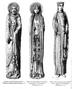 http://www.costumes.org/history/quicherat/Costumeroyal.JPG