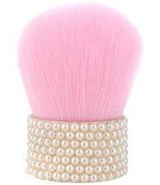 accented-kabuki-brush