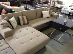 kasala sectional - Google Search : kasala sectional - Sectionals, Sofas & Couches