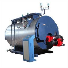 Global Industrial Boilers Market Research Report 2018 - 24 Market Reports Steam Boiler, Energy Conservation, Machine Tools, Industrial, Stainless Steel, Marketing, Live, Accessories, Industrial Music