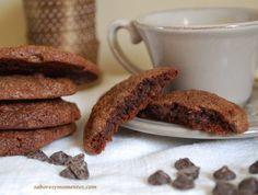 www.saboresymomentos.com:galletas taza1
