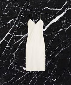 Summer 2016 best slip dresses are here.