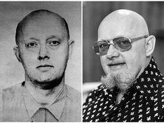 El atacante de Las Vegas es hijo de uno de los más buscados del FBI en los 70's | El Puntero