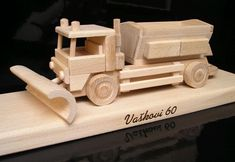 Wood Toys Plans, Wooden Toys, Wooden Toy Plans, Wood Toys, Woodworking Toys