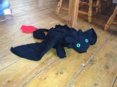 Dreamworks Dragons Kids Children Boys Polar Fleece Sofa Lounge Throw Blanket Rug