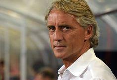 MANDIRI88 AGEN JUDI ION CASINO TERBESAR & SABUNG AYAM TERPERCAYA - Kalah Lagi, Roberto Mancini Tak Khawatirkan Performa FC Internazionale