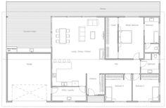 house design house-plan-ch459 10