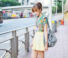 http://itscamilleco.com (Ribbons & Chains on Camille Tries To Blog)