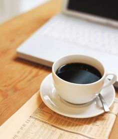 7 Surprising Health Facts About Coffee  Learn how java can affect everything from your weight to your mood