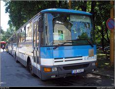 19 April 2014 – Myn Transport Blog Busse, April 19, Czech Republic, Transportation, Blog, Bohemia
