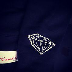 #diamondsupplyco #ipad #apple