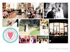 Wunderbare Hochzeitslocation, Weddinglocation in Duisburg. Großzügige Räumlichkeiten, nettes Personal, tolle Küche!