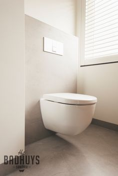 32 Ideas For Bathroom Modern Warm Bathtubs New Bathroom Ideas, Bathroom Inspiration, Modern Bathroom, Decor Interior Design, Interior Decorating, Wc Design, Modern Toilet, Guest Toilet, Outdoor Bathrooms