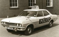 British Police Cars, Emergency Vehicles, Police Vehicles, Van Car, Police Uniforms, Top Cars, Commercial Vehicle, Japanese Cars, General Motors