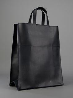 Designer Tote Bags - Designer Bags for Women O Bag, Shopper Tote, Fashion Bags, Shopping Bag, Bag Accessories, Leather Bag, Purses And Bags, Handbags, Style