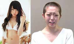 Minegishi Minami AKB48 Has Been Publicly Humiliated By Spending The Night With A Man >>> http://www.trepik.com/minegishi-minami-akb48-has-been-publicly-humiliated-by-spending-the-night-with-a-man.html