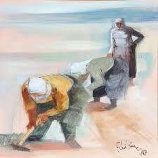 Fahri sumer
