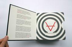 A Gorgeous Book Of Moving Typefaces - DesignTAXI.com
