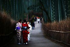 Yugo Yoshida Kyoto Trip 2011_72