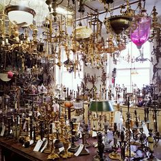 We will be open #tomorrow  #saturday the #2nd of #September   #soho #lighting #antique #vintage #renovation #repair #workshop #forsale