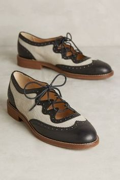 2fd8249ec85b0e Miss Albright Curricula Cutout Oxfords Splendid Shoes