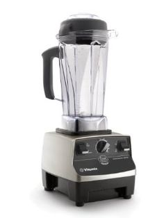The 97 best vitamix reviews images on pinterest kitchen utensils product review vitamix cia professional series fandeluxe Choice Image