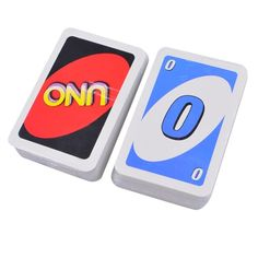 UNO Card Game (108-Deck)