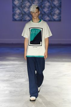 https://www.fashionsnap.com/collection/fumito-ganryu/2019ss/