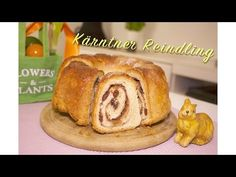 YouTube French Toast, Bread, Breakfast, Youtube, Food, Easy Meals, Cake, Food Food, Recipes